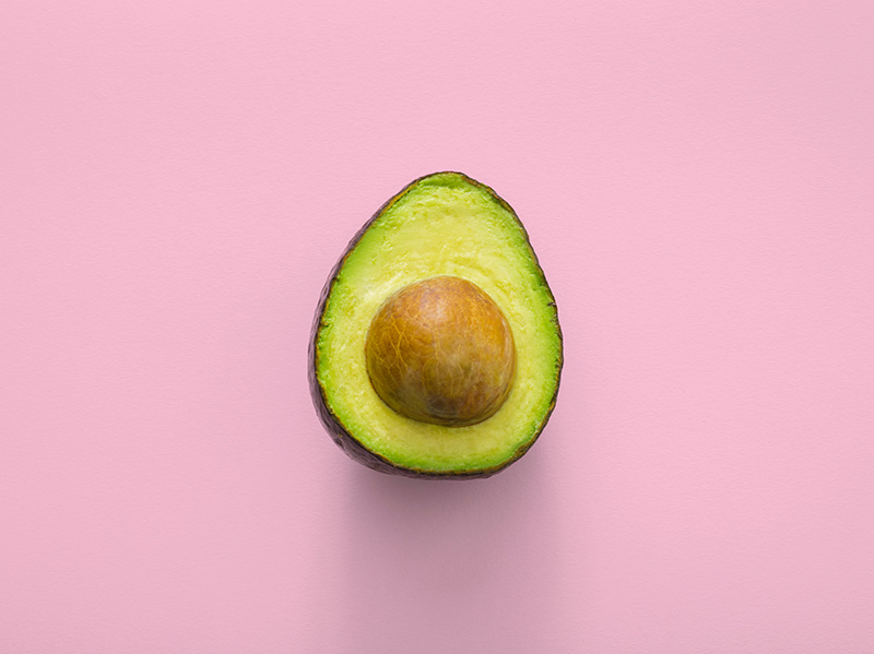 avocado-trendy-vegetable