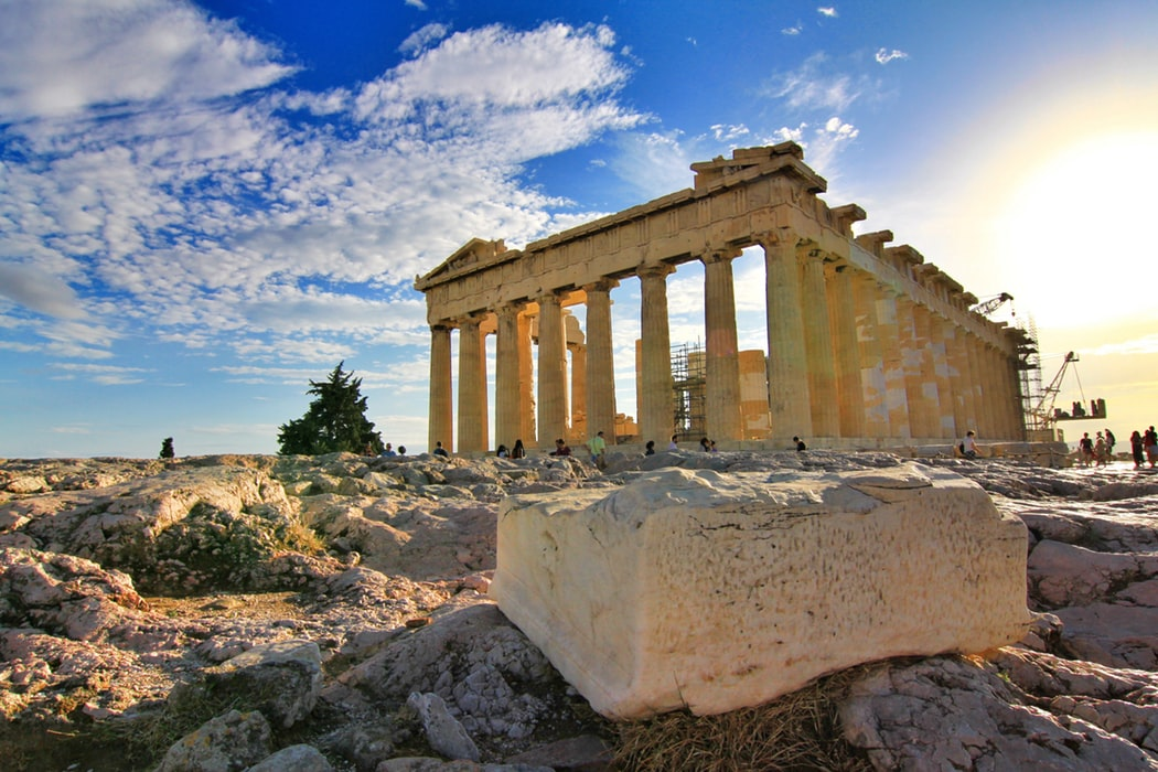 greece-athens-travel