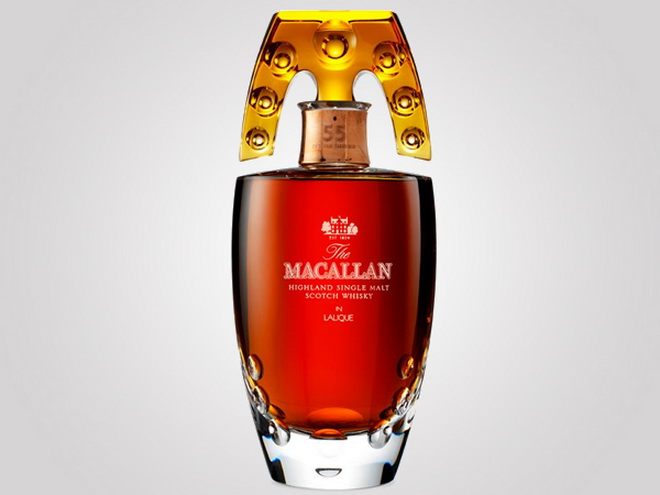 macallan-whisky-bottle